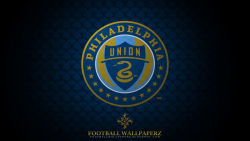 Philadelphia Union 15