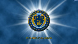 Philadelphia Union 16