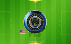 Philadelphia Union 17