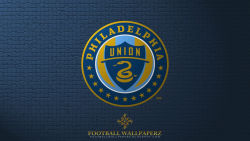 Philadelphia Union 3