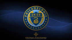 Philadelphia Union 4