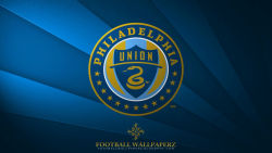 Philadelphia Union 5