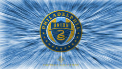Philadelphia Union 6
