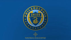 Philadelphia Union 7