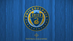 Philadelphia Union 8