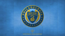 Philadelphia Union 9