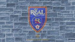 Real Salt Lake 14