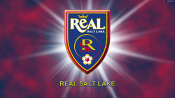 Real Salt Lake 16