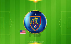 Real Salt Lake 17