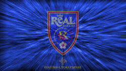 Real Salt Lake 6