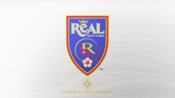 Real Salt Lake 7