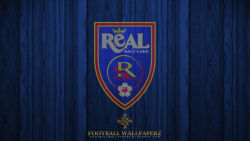 Real Salt Lake 8