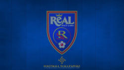 Real Salt Lake 9