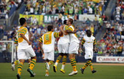 Tampa Bay Rowdies 1