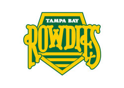 Tampa Bay Rowdies 2