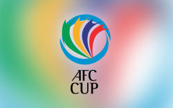 A F C Cup 2