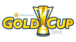 C O N C A C A F Gold Cup 5