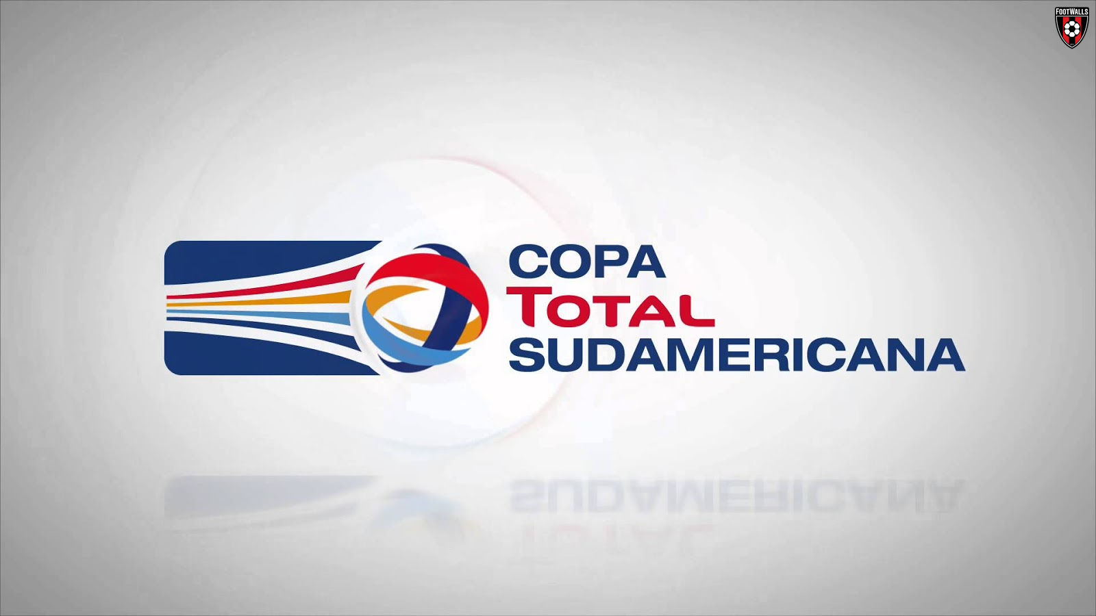 Copa Sudamericana Wallpaper