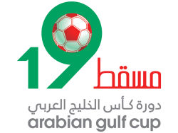 Gulf Cup Of Nations 1