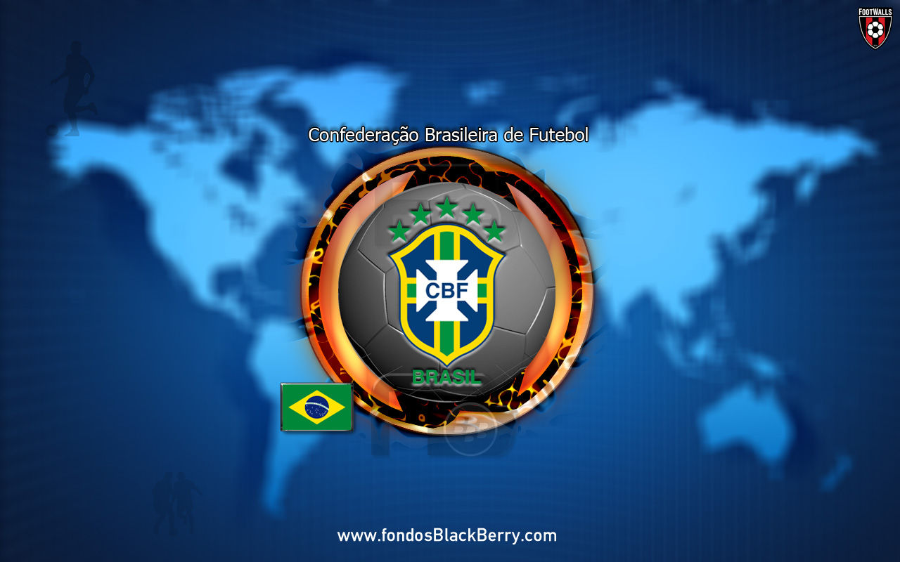 Brazil Wallpaper 10  Football Wallpapers