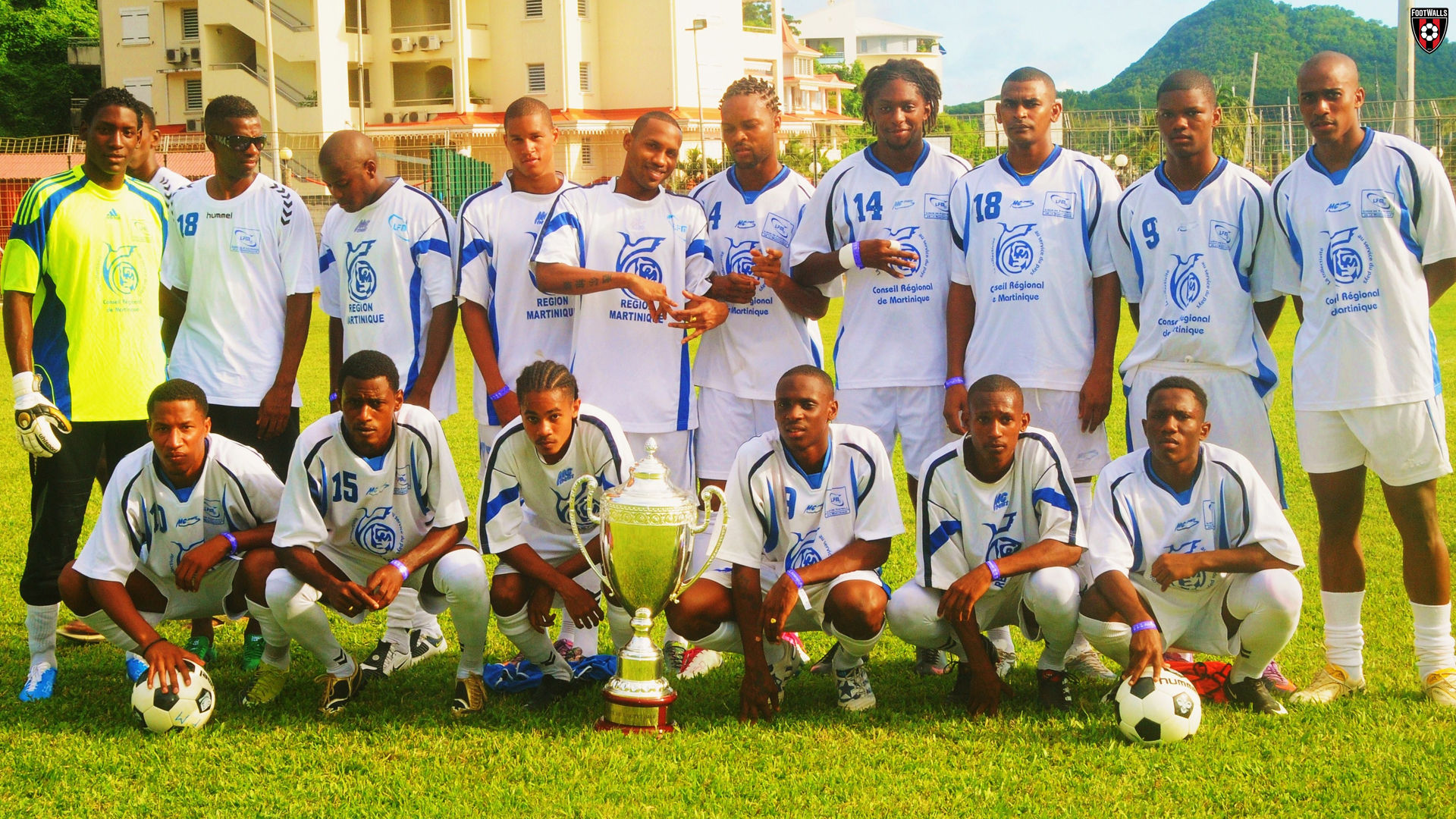 martinique wallpapers   national teams   football wallpapers