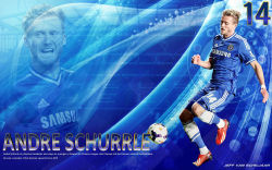 Andre Schurrle 3