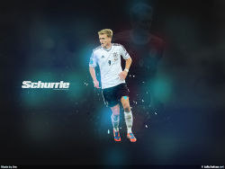 Andre Schurrle 7