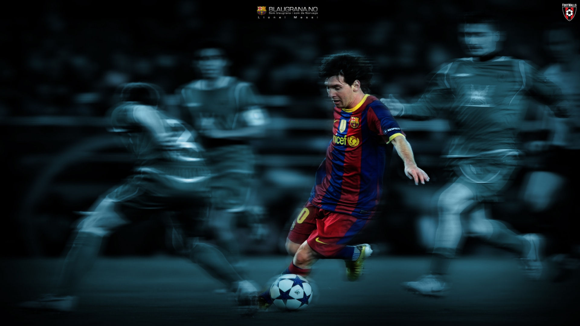 lionel messi wallpapers players football wallpapers